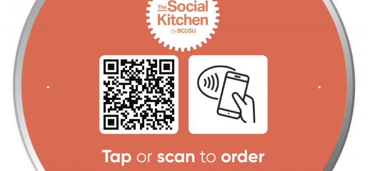 OP_smart_disk_Social-Kitchen