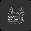 Craft Union